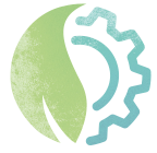 Degrees of Innovation icon